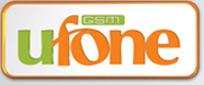 ufone-gsm
