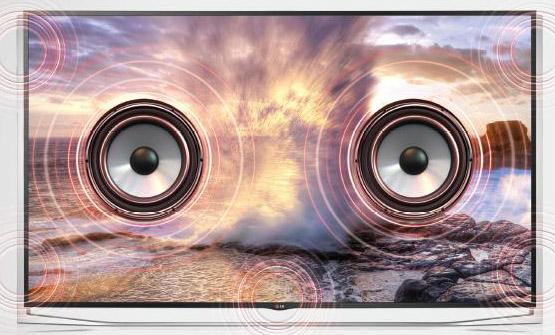 ULTRA_HD_TVs(UB9800)_Sound