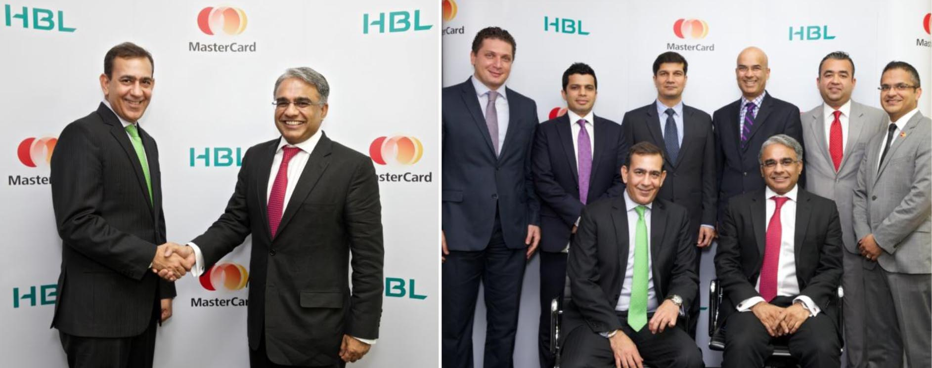 HBL MasterCard Press Release (final draft)-1