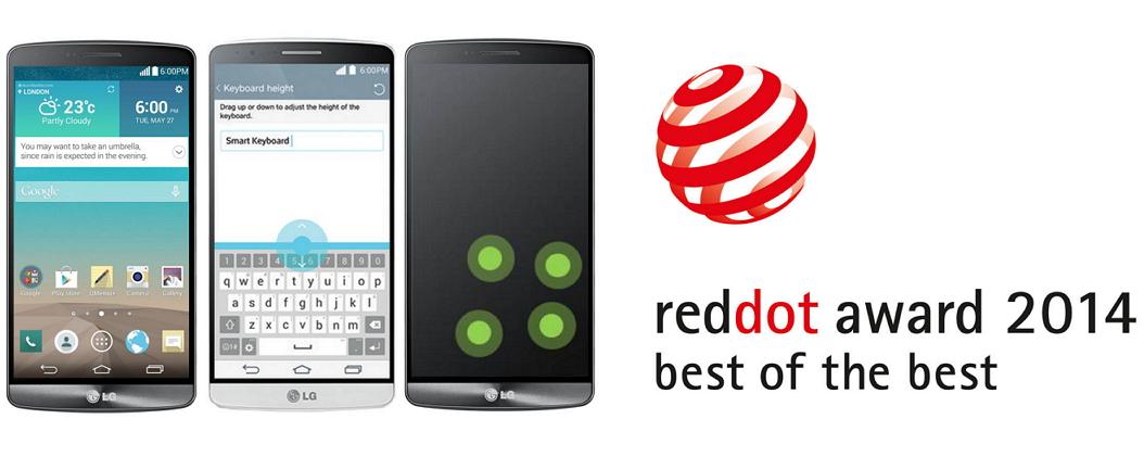 LG_G3_UX_Red_Dot_Award