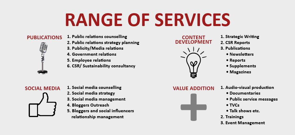 Range of Services-04-04