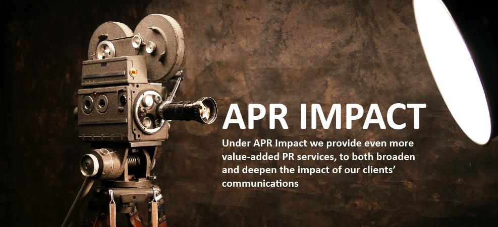 impact-03-03