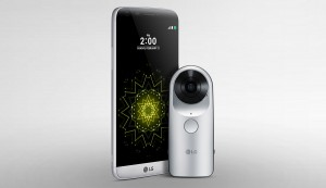 LG CAM 01
