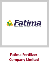 Fatima FCL